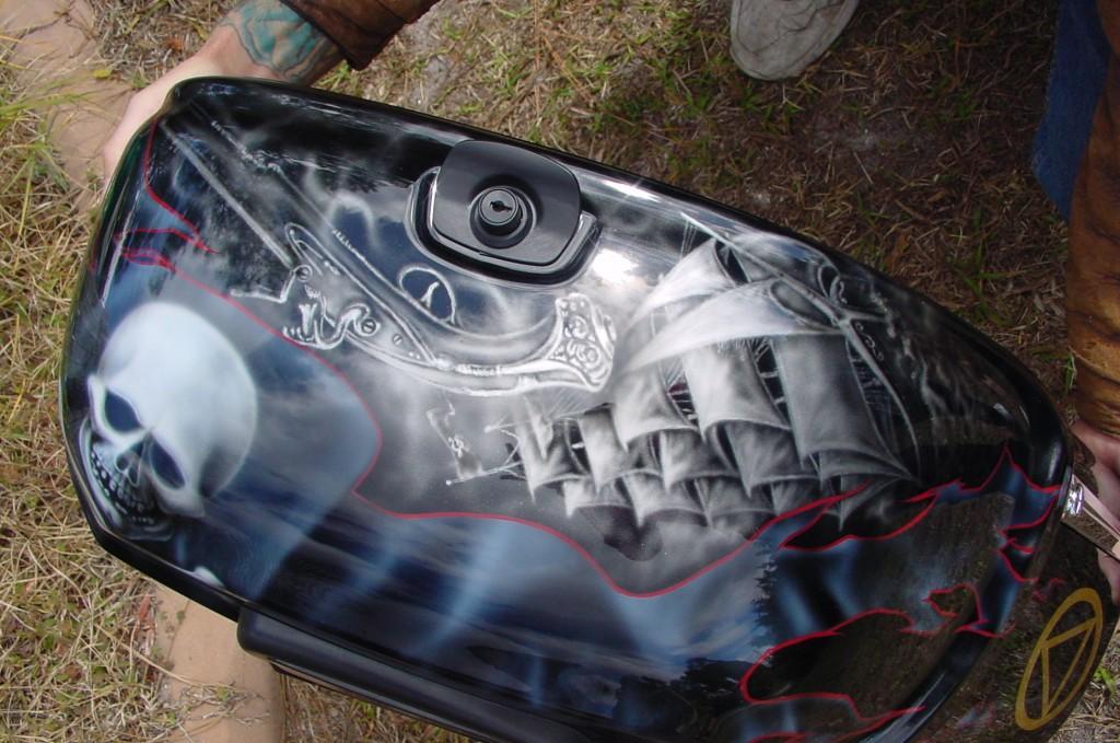 pirate saddlebags 2