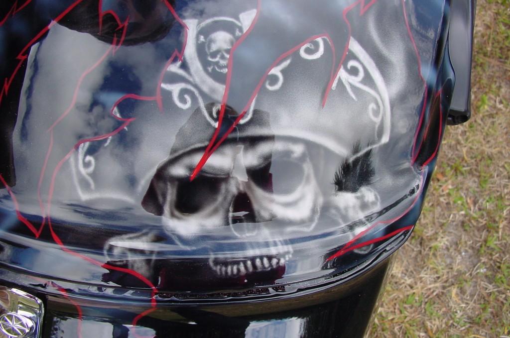 pirate saddlebags 3