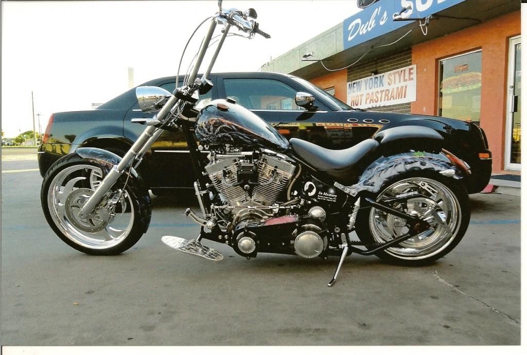 PvsA bike1